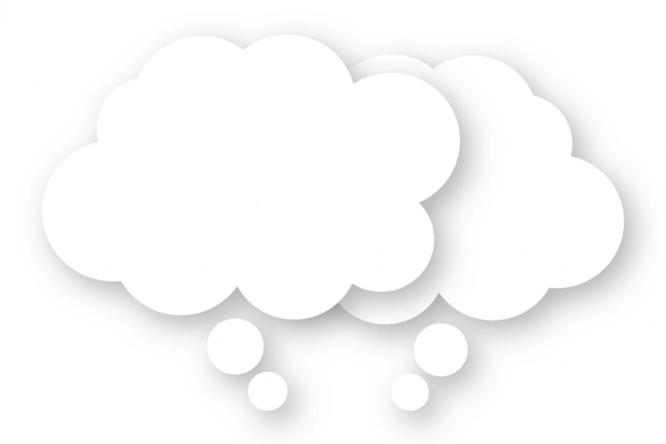 Re-thinking local: executive summary