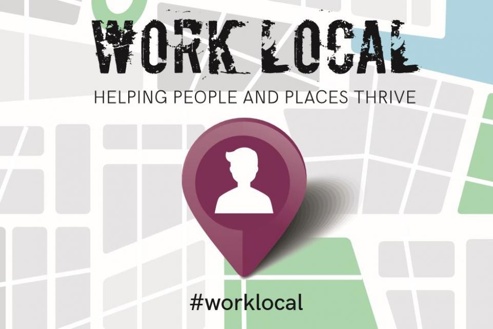 Work Local