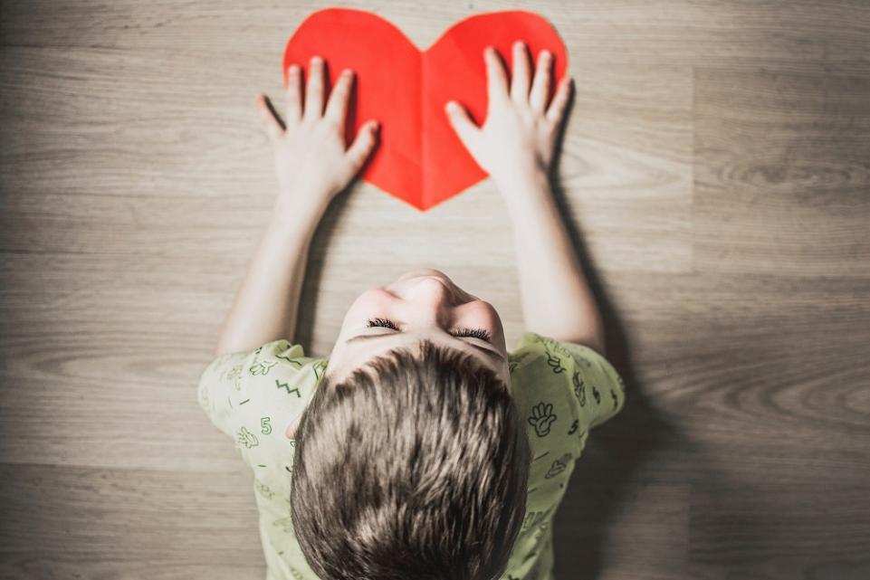 Children's Services Peer Challenges